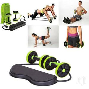 Revoflex Xtreme | Sports Equipment for sale in Lagos State, Isolo