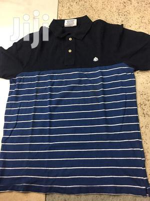 Original Italian Men Designers T-Shirts | Clothing for sale in Lagos State, Surulere