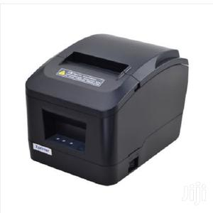 Thermal Receipt Printer 80mm | Printers & Scanners for sale in Lagos State, Ikeja