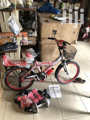Kids Bicycle | Toys for sale in Lagos State, Ojota