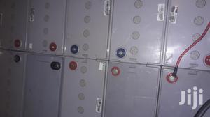 High Quality Solar Inverter Battery Or Batteries Oshodi Lagos   Solar Energy for sale in Lagos State, Oshodi
