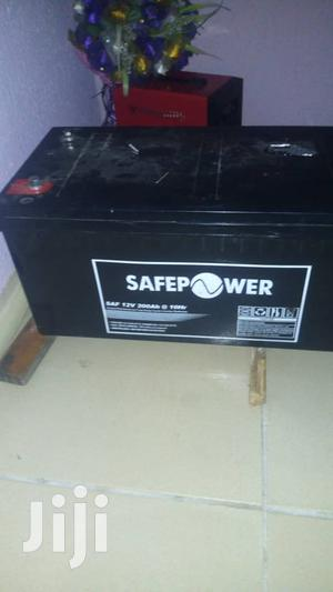 We Buy Scrap Inverter Battery Lagos   Electrical Equipment for sale in Lagos State