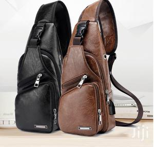 Shoulder Bag | Bags for sale in Lagos State