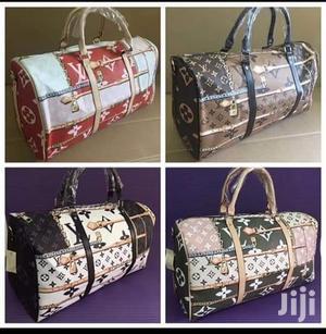 Louis Vuitton Designer Hand Bags   Bags for sale in Lagos State, Lagos Island (Eko)
