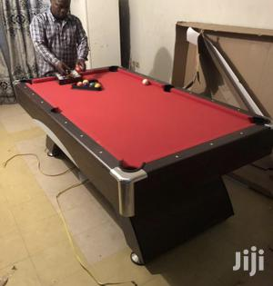 Imported Snooker Board | Sports Equipment for sale in Lagos State, Lekki