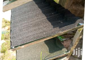 Classic Waji Gerard Stone Coated Roof Rain Gutter ( New Zealand )   Building Materials for sale in Lagos State, Oshodi