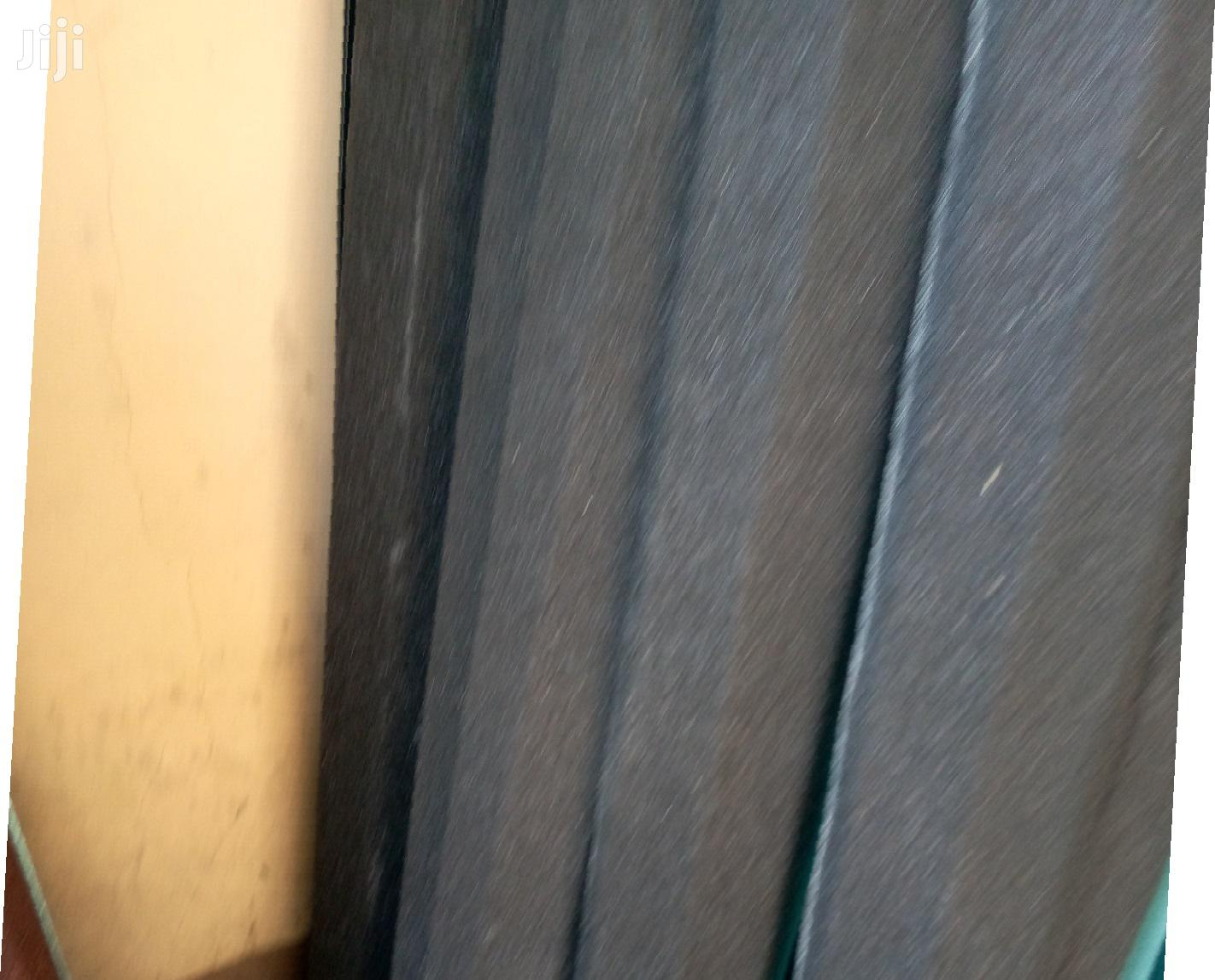 Waji Gerard Stone Coated Roof Rain Collector ( New Zealand )