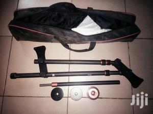 Mini Jib for Camera | Accessories & Supplies for Electronics for sale in Abuja (FCT) State, Wuse