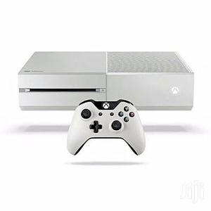 Xbox One S 1TB | Video Game Consoles for sale in Lagos State, Ikeja