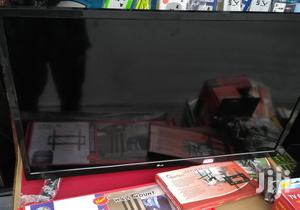 LG TV 32 Inches | TV & DVD Equipment for sale in Rivers State, Obio-Akpor