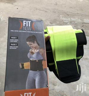 Waist Trainer | Tools & Accessories for sale in Ebonyi State, Abakaliki