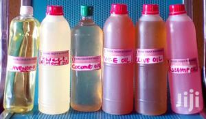 Pure Organic Oil | Skin Care for sale in Lagos State, Alimosho