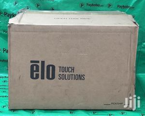 """ELO ET1529L 15"""" Touchscreen Monitor   Computer Monitors for sale in Lagos State, Ikeja"""