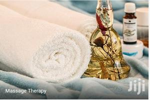 Beauty Spa Services | Health & Beauty Services for sale in Lagos State, Ajah