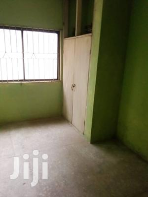Standard & Neat 3 Bedroom Flat At New London Baruwa For Rent. | Houses & Apartments For Rent for sale in Lagos State, Ipaja