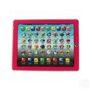 Kids Educational Learning Tablet-Ypad | Toys for sale in Lagos State, Lagos Island (Eko)