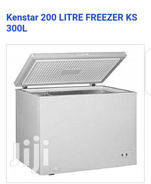 Kenstar Freezer | TV & DVD Equipment for sale in Lagos State