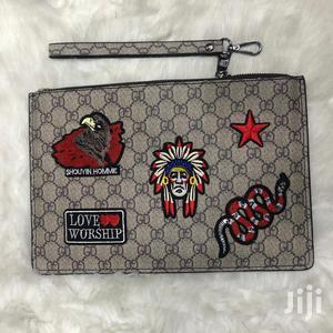 Gucci Designer Purse   Bags for sale in Lagos State, Lagos Island (Eko)