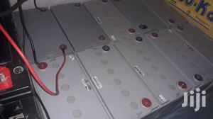 Inverter Battery Swap Lagos   Electrical Equipment for sale in Lagos State, Oshodi