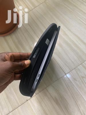 Laptop Apple MacBook Pro 2019 8GB Intel Core I7 SSD 128GB | Laptops & Computers for sale in Lagos State
