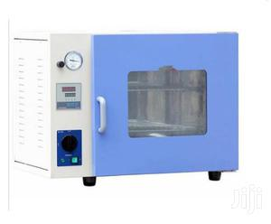 Laboratory Oven | Industrial Ovens for sale in Lagos State, Mushin