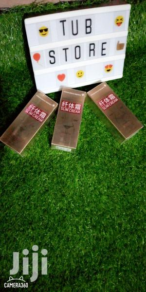 Professional Slimming Cream | Bath & Body for sale in Oyo State, Ibadan