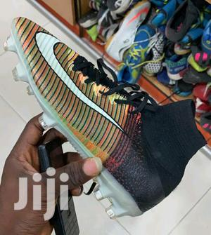 Nike Football Boot | Shoes for sale in Lagos State, Ikoyi