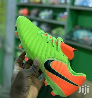 Nike Football Boot | Shoes for sale in Lagos State, Ikeja