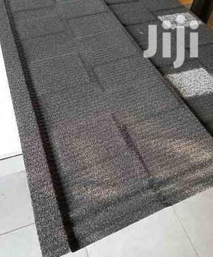 Classic Gerard Stone Coated Roof   Building Materials for sale in Lagos State, Agege