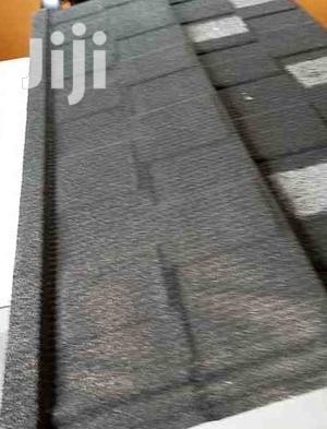 Shingle Gerard Stone Coated Roof   Building Materials for sale in Lagos State, Ajah