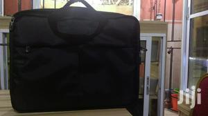 Laptop Bag   Computer Accessories  for sale in Imo State, Owerri