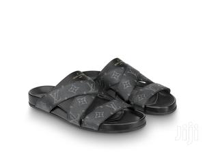 Louis Vuitton Pam Available as Seen Swipe to See More | Shoes for sale in Lagos State, Lagos Island (Eko)