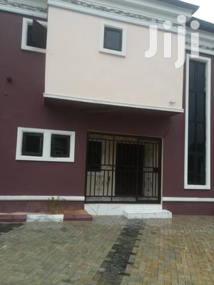 2bedroom Flat To Let | Houses & Apartments For Rent for sale in Edo State, Benin City