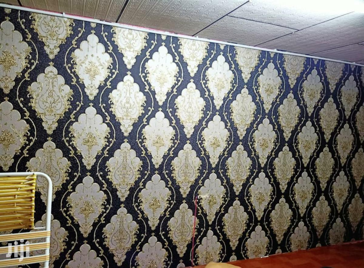 Wallpapers   Home Accessories for sale in Maitama, Abuja (FCT) State, Nigeria
