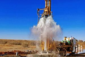 Borehole Drilling | Building & Trades Services for sale in Kwara State, Ilorin West