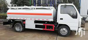 High-quality Diesel Delivery   Automotive Services for sale in Lagos State, Ikeja