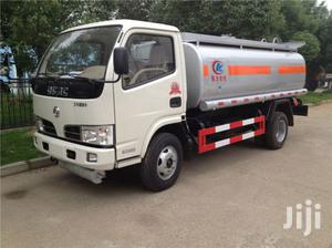 High-quality Diesel Delivery   Automotive Services for sale in Lagos State, Apapa