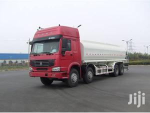 High-quality Diesel Delivery   Automotive Services for sale in Lagos State, Ajah