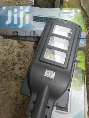 Solar Street Lights | Solar Energy for sale in Abuja (FCT) State, Gwagwalada