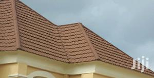 Stone Coated Roof   Building Materials for sale in Lagos State, Amuwo-Odofin