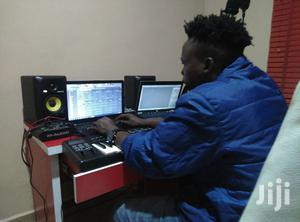 Music Production Mixing And Mastering   DJ & Entertainment Services for sale in Lagos State, Lekki