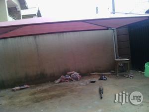 Carport Maker | Building Materials for sale in Lagos State, Apapa
