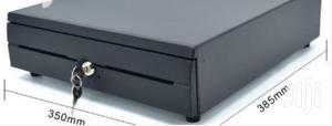 Electronic Adjustable Cash Drawer BY HIPHEN SOLUTIONS LTD   Store Equipment for sale in Anambra State, Awka