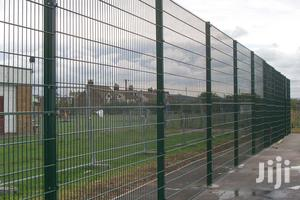 Electric Perimeter Fencing System | Computer & IT Services for sale in Delta State, Warri