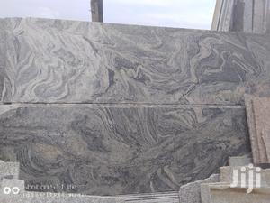 Kitchen Slabs Marble Granite | Building Materials for sale in Lagos State, Orile