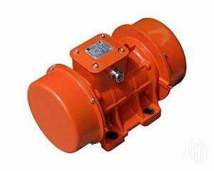 Electric Vibrator Motor 3hp | Manufacturing Equipment for sale in Lagos State, Ojo