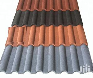 Milano New Zealand Stone Coated Roof | Building Materials for sale in Lagos State, Gbagada