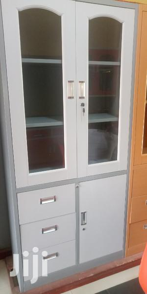 Office Book Shelf.New Design   Furniture for sale in Lagos State, Ajah