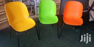 New Design Restaurant And Bar Chairs | Furniture for sale in Lagos State, Ajah