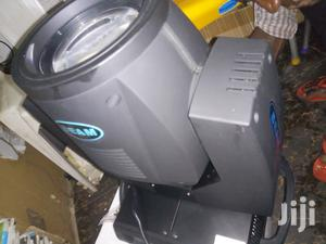 RGB Beam 230. Moving Head Light   Stage Lighting & Effects for sale in Lagos State, Ojo